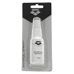 Płyn Arena Antifog SPRAY 95047