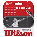 Naciąg Wilson Reaction 70 WRR942200