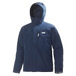 Kurtka 3w1 Helly Hansen Squamish 62368