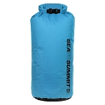 Worek Sea To Summit Lightweight Dry Sacks