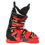 Buty Atomic Redster WC 110 AE5011460