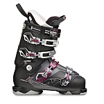 Buty Nordica Belle H3 X W F95 - outlet:25.0