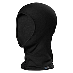 Kominiarka Odlo Mask Warm 10630