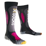 Skarpety X-socks Ski Carving W X20357