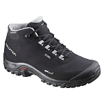 Buty Salomon Shelter CS WP 372811