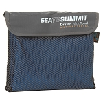 Ręcznik Sea To Summit Drylite Towel Antibacterial