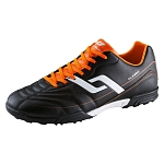 Buty Pro Touch Classic TF Jr 186565