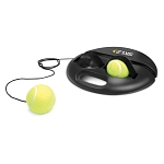 Tenis SKLZ Power Base NSK000016