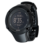 Zegarek Suunto Ambit3 Peak Black HR SS0206740000