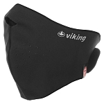 Maska Viking Windstopper® 295 17 2008