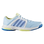 Buty adidas Barricade Aspire 3-Stripes AQ2386
