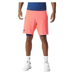 Spodenki adidas Multifaceted Pro Us Open AX8116
