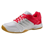 Buty adidas Speedcourt W BB1594