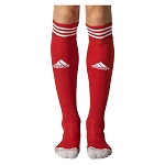Skarpetogetry adidas Adisocks 12 X20992