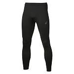 Spodnie ASICS Winter Tight 134097