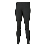 Spodnie ASICS Winter Tight W 134114