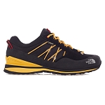 Buty The North Face Verto Plasma II GTX T0CDL2