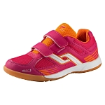 Buty  Pro Touch Courtplayer Jr 239573