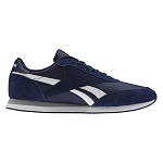 Buty Reebok Royal Cl V70711
