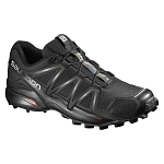Buty Salomon Speedcross 4 L3831300
