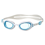Okularki Speedo Aquapure Female 809004