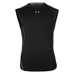 Koszulka termoaktywna Under Armour Compression Sleeveless HG1257469