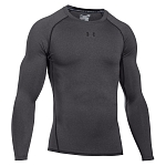 Bielizna Under Armour Heat Gear Armour LS M 1257471