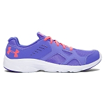 Buty Under Armour Pace Jr 1272293