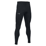 Spodnie Under Armour NoBreaks Run Leggings 1279800