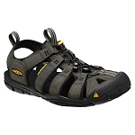 Sandały Keen Keen Clearwater Leather CNX 1013107