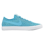 Buty Nike Primo Court BR W 833678
