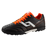Buty Pro Touch Classic TF 149661