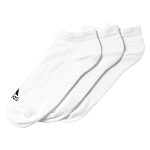 Skarpety adidas Performance No-Show Thin AA2311