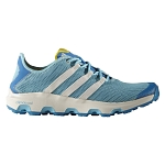 Buty adidas Climacool Voyager W S78565