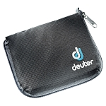 Portfel Deuter Zip Wallet 3942516