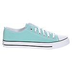 Buty Firefly Canvas Low 244089