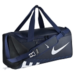 Torba Nike Alpha Adapt Crossbody Medium BA5182
