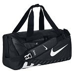 Torba Nike Alpha Adapt Crossbody S BA5183