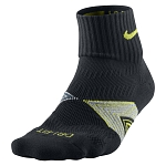 Skarpety Nike Cushion Dynamic Arch Quarter SX4751