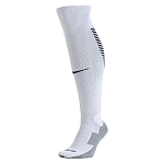 Skarpetogetry Nike Stadium Over-the-Calf Football Sock SX5346