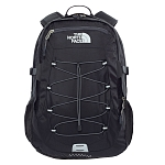 Plecak The North Face Borealis T0CF9C