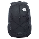 Plecak The North Face Jester T0CHJ4
