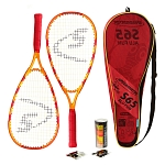 Rakieta Speedminton Set S65 400061