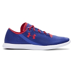 Buty Under Armour StudioLux Low Fresh W 1266428