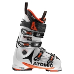 Buty Atomic Hawx Prime 120 AE5015680 - outlet:29.5