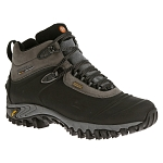 Buty Merrell Thermo 6 WP 82727