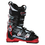 Buty Nordica Speedmachine 110X 050H8400