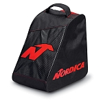 Torba Nordica Promo Boot Bag 0N303700741