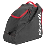 Torba Rossignol Tactig Boot Bag RKFB202