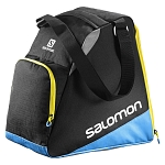 Torba Salomon Extend Gearbag 382805